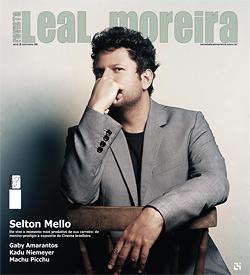 Revista Nº 32