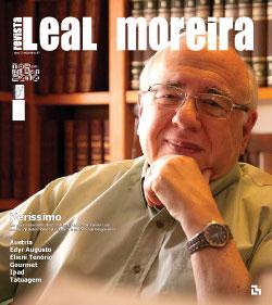 Revista nº 27