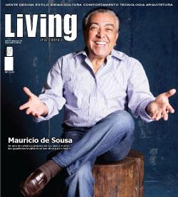 Revista nº 21